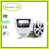 Car speed Recorder Full HD1080P GPS Car Recorder