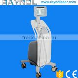 525 Shot Ultrasound New Arrival Ultrashape Liposonic Weight Loss Slimming Remove Cellulite Machine