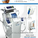 Body massager slimming weight loss beauty salon machine looking for distributors in Australia