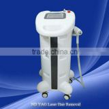 Europe hot product Ce Approval professional tria personal laser hair removal machine with price for sale