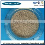 High quality Brown Fused Alumina, Brown Aluminum Oxide With Lower Price