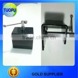 China supply iron workbench clamp,iron table desk clamp for lamp,iron clamps for woodworking
