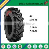 goodyear tractor tire prices 16.9-28 12 4 28 13.6 16 16.9-34 tractor tyres for sale