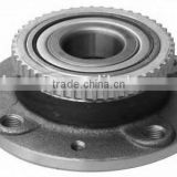 AUTO WHEEL HUB UNIT 3748.29 / 3701.65 USE FOR CAR PARTS OF PEUGEOT 406(8D), 406 break