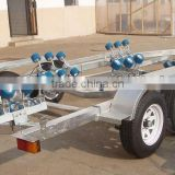 BOAT TRAILER BT690