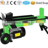 mini 7ton LS-7T-52 Hydraulic Log Splitter with CE approved