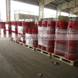 FM200 Cylinder for Fire Fighting System
