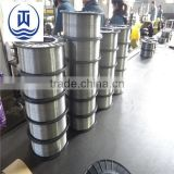 tig weld mild steel flux cored welding wire for tig welding machine