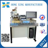 Silicon steel resistance insulation tester megger, between the layer megger tester