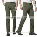 Softshell Trouser Softshell Pants Hiking outdoor pants