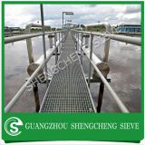 20 Years Manufacturer Safety barriers handrail high quality