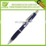 Hot Sale Logo Printed Metal Ball Pen