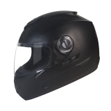 Motorcycle helmet SP-M313(Full-face)