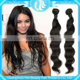 Asian Weave Brazilian Human Hair and Bundle for Tangle free and No Shedding