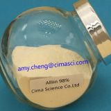 alliin 98% powder