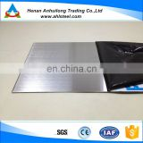 Plancha Acero Inoxidable Inox Stainless Steel Sheet 409 410 430 201 304 316L 321