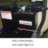 Toyota coaster automatic bus door opener,bus door motor,bus door closer,bus door machine,suit plug door or glide door