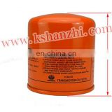forklift parts gearbox filter for DB33 ,D140182