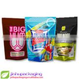 food packaging food packaging trays clear zip pouch recycled paper food packaging printing plastic bag