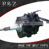 INquiry about 2015 new design high quality brand new transmission