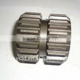 gearbox part -- the second reverse gear sleeve 85E-1701125