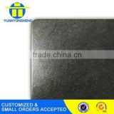 Cheap Items to Sell 304 Vibration Stainless Steel Plate for Sale Promotion From China Foshan YYH