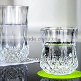 high quality rock glass cups whisky glass whisky