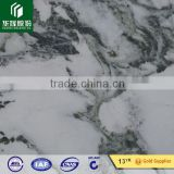Price of a natural quartz marble polishedtile slabs for sale