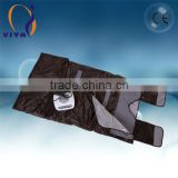 Body heat thermal blankets making machines