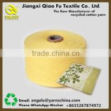 Jiangxi cotton textile manufacture OE blended yarn CT carpet yarn                                                                         Quality Choice