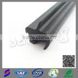 Ruide Sanxing car door rubber gasket