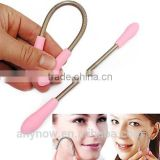 High Quality threading lady device facial hair remover epilator