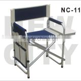 Export the cheapest outdoor aluminium folding chair