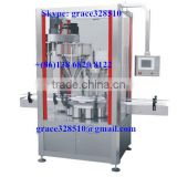 vegetable fat filled milk powder machine