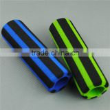 foam grip handle rubber grip /NBR PVC foam handle grip                                                                         Quality Choice