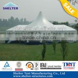 MPT-Series aluminum Mix party tent sale for outdoor different activity give the maximum use pace
