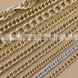 Necklace Chain Making Machine with Jewelry Laser Soldering Machine