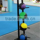 Medicine Ball /Rack (TZ-3018)