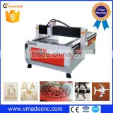 Good quality Cnc plasma cutter , plasma cutting machine for iron , aluminum , stainless steel