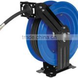 Injector nozzle Grease and Oil Hose Reels
