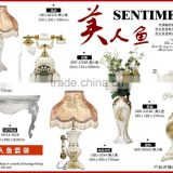 Factory price buy bulk home decor, european home decor ,home interiors decor wholesale china