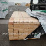 INquiry about Hemlock Fir-2X6(38mmX140mm)-Lumber-Grade Econ