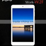 8 Inch IPS Screen PIPO W2F Wind 8.1 Quad Core Bay Trail-T Z3735F Tablet PC 2GB RAM 32GB ROM Bluetooth