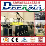 PVC artificial marble machine PVC artificial marble making machine PVC artificial marble production line