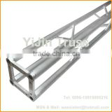 Square Screw Truss