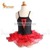 Child Ballerina dress Tights Ballet Tutu