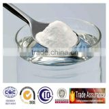 Factory Supply Directly Sodium Hydrogen Carboante /NaHCO3