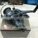 Chinese Manufacturers Fishing Reel Used