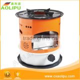 OEM Blue flame enough burning butterfly price mini kerosene stove