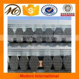 manufacturer building materials steel tube for greenhouse frame                                                                                                         Supplier's Choice